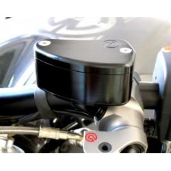 Clutch fluid tank Brembo radial Moto Corse