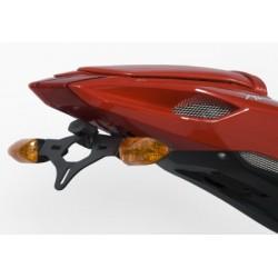 Tail Tidy R&G F3