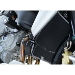 Radiator Guard R&G Dragster