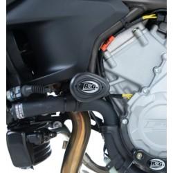 Aero Crash Protections R&G For MV Agusta