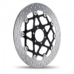Brembo Serie Oro 320mm Floating Disc