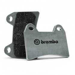 Brembo Racing Competition Brake Pad