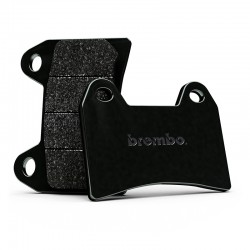 Brembo Carbo Ceramic Brake Pad