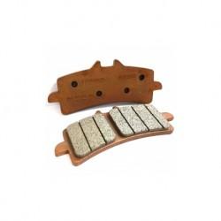 Brembo Sintered Brake Pads