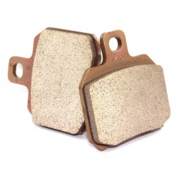 Brembo Sintered Brake Pads