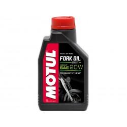 Motul Fork Oil 20w Expert Heavy 1L