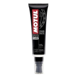 Motul Mc Care C5 Chain Paste 150ml