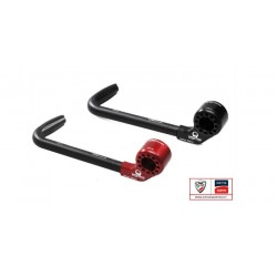 BRAKE LEVER GUARD RACING PRAMAC