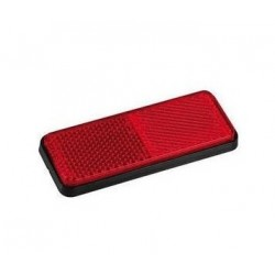 CNC RACING APPROVED REFLECTOR