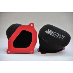MWR F3 Performance Air Filter