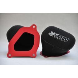 MWR F3 Performance Air Filter