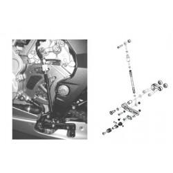 CNC RACING REVERSE SHIFTING MV AGUSTA