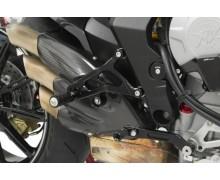 ADJUSTABLE PEGS CNC RACING PE226B