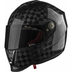 Casco CM6 Carbon Square