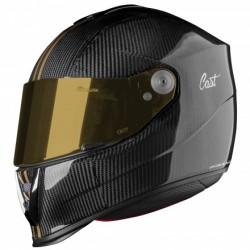 CM6 Carbon Gold