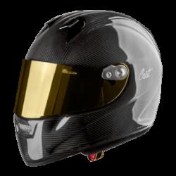 CM5 Carbon Classic Helmet