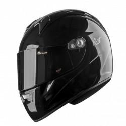 CM5 Classic Helmet