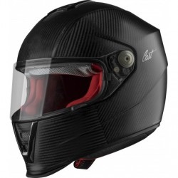 Cm6 Carbon Classic CBS Helmet