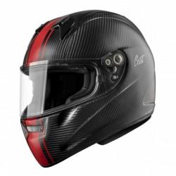 CM5 Carbon Race CRO Helmet