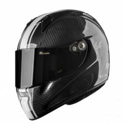 CM5 Carbon Race CBL Helmet