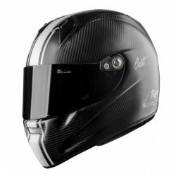 CM5 Carbon Race CBO Helmet
