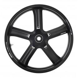 Rotobox Boost Front Wheel For MV Agusta F4