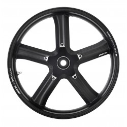 Rotobox Boost Front Wheel MV Agusta B3 800