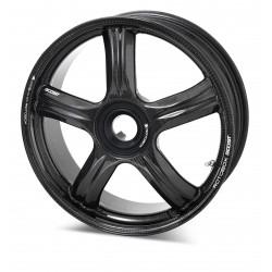 Rotobox Boost Rear Wheel MV Agusta Rivale