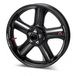 Rotobox RBX2 Front Wheel MV Agusta B3 800