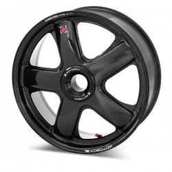 Rotobox RBX2 Rear Wheel MV Agusta Rivale 800