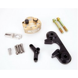 STEERING SHOCK ABSORBER KIT...