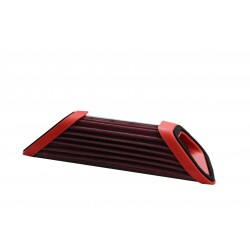BMC Air Filter MV Agusta F3...