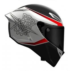 AGV Corsa Helmet MV Agusta