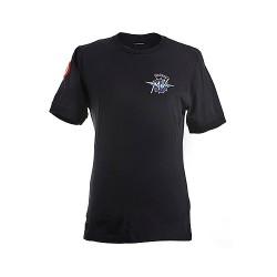 MV Agusta Official T-Shirt