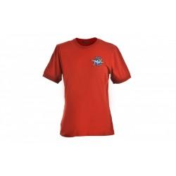 MV Agusta Official Red T-Shirt