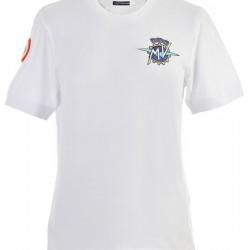 MV Agusta Official White...