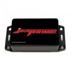 JetPrime Programmable...