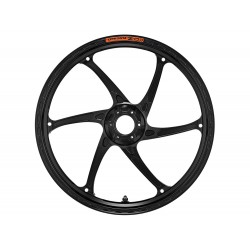 OZ Racing Gass RS-A Front...