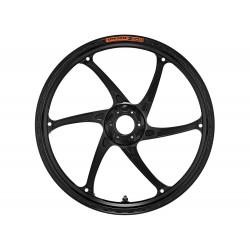 OZ Racing GASS RS-A Font...