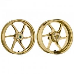 OZ Racing Cattiva Wheels MV...