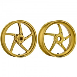 OZ Racing Piega Wheels MV...