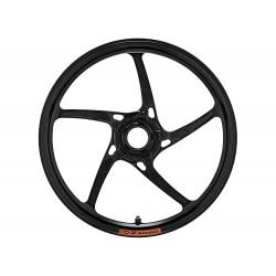 OZ Racing Piega Front Wheel...