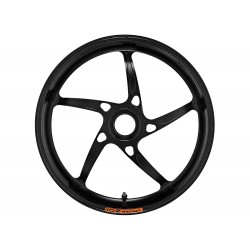 OZ Racing Piega Rear Wheel...