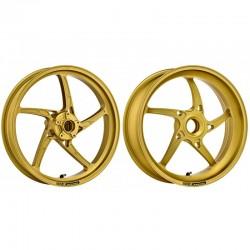 OZ Racing Piega Wheels MV...