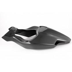 Seat / Tail Racing Fullsix F4