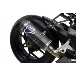 Termignoni Carbon Racing...