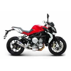 Termignoni Racing Exhaust B3