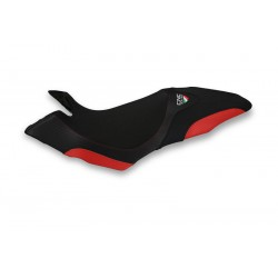 CNC Racing Seat Cover For...