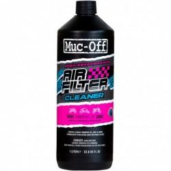 MUC-OFF 1L AIR FILTER CLEANER