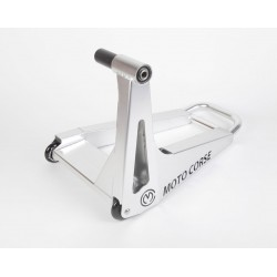MotoCorse SBK Aluminium...